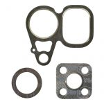 TT Gaskets - Gasket or gaskets with metal eyelets