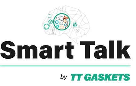 TT Gaskets Smart Talk Blog.