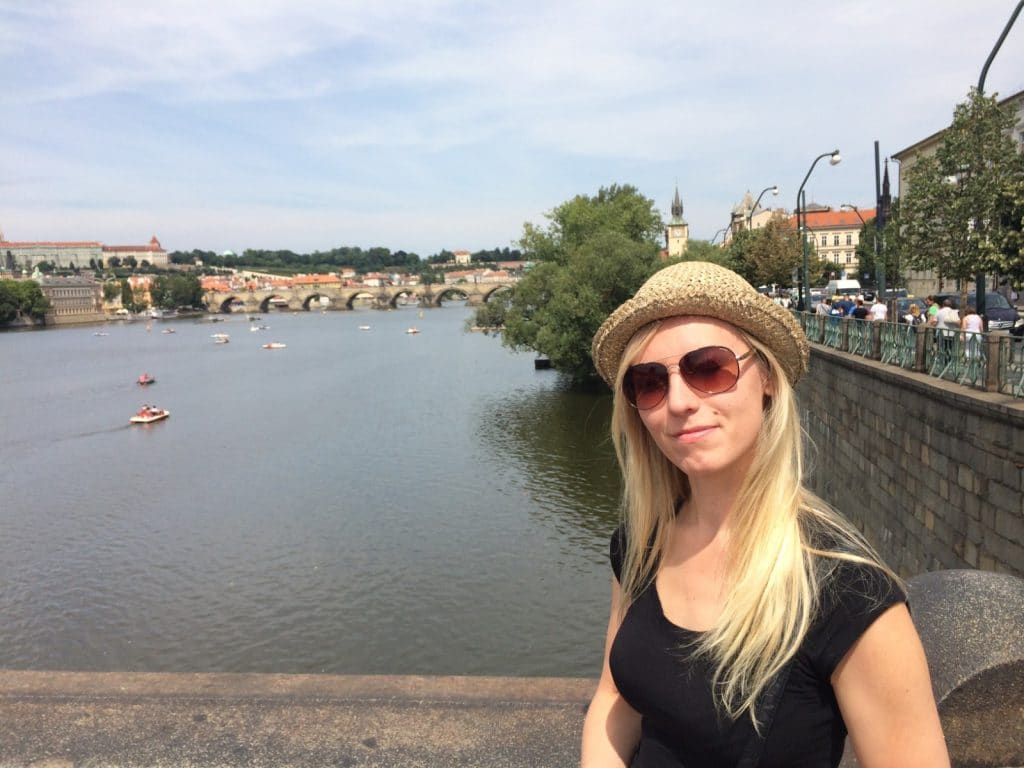 Elisa Melin - TT Gaskets